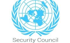 الصورة: الصورة: دعم واسع لترشّح الإمارات لعضوية مجلس الأمن