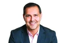 الصورة: الصورة: رأس الخيمة أول مدينة في العالم تحظى باعتماد «الامتثال» و«السفر الآمن»