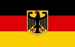 الصورة: الصورة: ألمانيا تتسلم رئاسة مجلس الاتحاد الأوروبي ومجلس الأمن