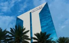 """الصورة: الصورة: """"غرفة دبي"""" تعزز دور الشركات الناشئة عبر شراكات مبتكرة"""