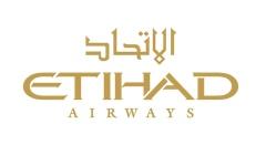 الصورة: الصورة: «الاتحاد للطيران» تشغل 106 رحلات مساعدات إماراتية إلى 54 وجهة