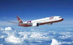 الصورة: الصورة: 2.8 مليار دولار السيولة المتاحة  بـ«دبي لصناعات الطيران»