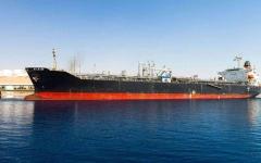 الصورة: الصورة: الإمارات تؤمّن 32 % من احتياجات اليابان النفطية