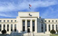 الصورة: الصورة: المركزي الأمريكي يلتزم بتقديم دعم مفتوح للاقتصاد
