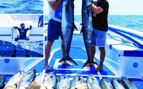 الصورة: الصورة: يوم الصيد