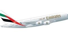 الصورة: الصورة: فتح وجهات السفر أمام المواطنين والمقيمين في الإمارات