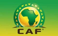 """الصورة: الصورة: """"الكاف"""" يختار الإمارات لاستضافة نصف نهائي أبطال أفريقيا"""