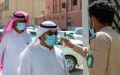 الصورة: الصورة: السعودية تكشف بروتوكول الحج هذا العام لمواجهة كورونا