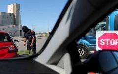 الصورة: الصورة: إسبانيا تغلق منطقة ثانية اليوم بسبب ارتفاع الإصابات بكورونا