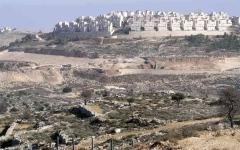 الصورة: الصورة: لماذا تخشى إسرائيل رفع أمريكا معايير التصوير بالأقمار الصناعية؟