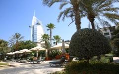 الصورة: الصورة: اليوم.. دبي تفتح ذراعيها للعالم وترحّب بضيوفها مجدداً