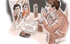 الصورة: الصورة: أهمية قدرة الشركات على التأقلم مع «كورونا»