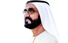 الصورة: الصورة: دعوة محمد بن راشد تحفّز استجابة سريعة لـ«نوابغ الفضاء العرب»
