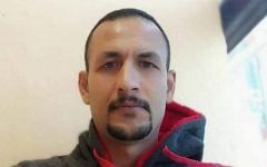 الصورة: الصورة: مصري يدفع حياته ثمناً لدفاعه عن مقر عمله في الكويت