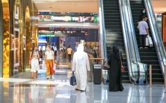 الصورة: الصورة: مفاجآت صيف دبي تنطلق غداً..عروض متنوعة وفعاليات مبهرة حتى 29 أغسطس