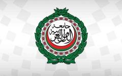 الصورة: الصورة: تأييد عربي لدعوة مجلس الأمن لهدنة إنسانية دولية