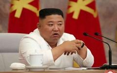 الصورة: الصورة: كوريا الجنوبية تقاضي زعيم كوريا الشمالية