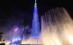 الصورة: الصورة: «مفاجآت صيف دبي» تنطلق بتخفيضات  كبيرة وفعاليات شيّقة