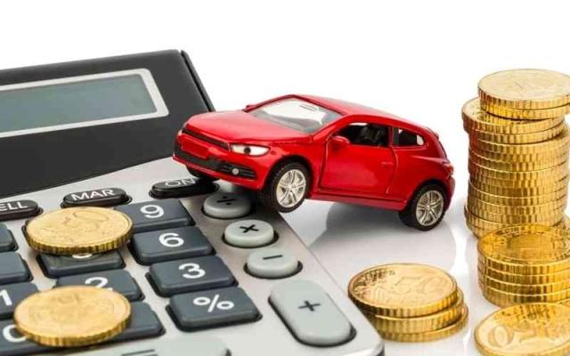 الصورة: الصورة: وكالات سيارات تطلق برامج تمويل عبر الإنترنت