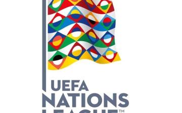 الصورة: الصورة: إسبانيا وألمانيا بداية مشوار دوري الأمم