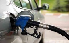 الصورة: الصورة: تحديث أسعار الوقود لشهر يوليو  في السعودية