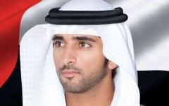 الصورة: الصورة: دبي ترفع قيمة الحوافز الاقتصادية إلى 6.3 مليارات درهم