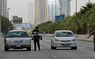 الصورة: الصورة: تعرف على الحالة التي يمنح فيها المرور السعودي الرخصة دون اختبار