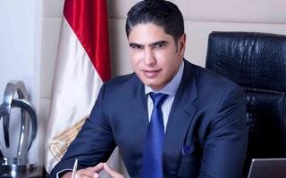 الصورة: الصورة: مفاجأة جديدة من رجل الأعمال المصري أحمد أبو هشيمة