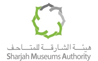 الصورة: الصورة: «متاحف الشارقة» تمدد عدداً من المعارض