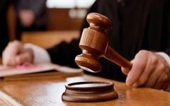 الصورة: الصورة: محامٍ خليجي ضحية جريمة نصب واحتيال على موكله