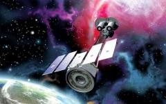 الصورة: الصورة: عمليات الإطلاق إلى الفضاء.. تأجيلات عبر التاريخ