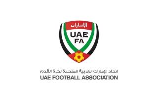 الصورة: الصورة: مشاهير الكرة العالمية يتحدثون عن تجاربهم في خلوة كرة الإمارات