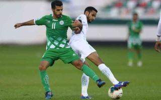 الصورة: الصورة: مسافي يتعاقد مع 6 لاعبين ويُجدد لقائد الفريق