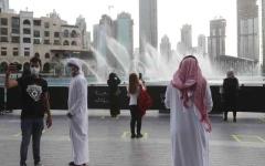 الصورة: الصورة: قطاع التجزئة يقدّم أفضل تجارب مفاجآت صيف دبي