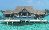 الصورة: الصورة: تعرف على الإجراءات التي تتخذها المالديف لاستقبال الزوار في زمن كورونا