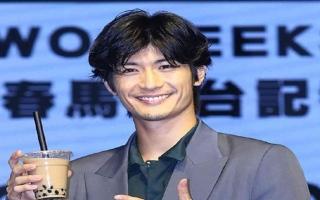 الصورة: الصورة: انتحار الممثل الياباني الشهير هاروما ميورا