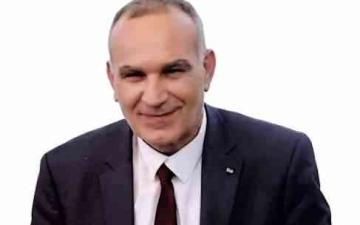 الصورة: الصورة: وزير فلسطيني لـ«  البيان »:  «الأمل» يستنهض الهمم نحو استعادة أمجاد الحضارة العربية