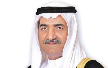 الصورة: الصورة: حمد الشرقي: انطلاق المسبار يوم جديد في حياة الإمارات