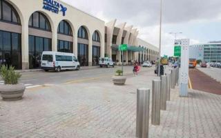الصورة: الصورة: مالطا تفتح أبوابها للزوار القادمين من الإمارات