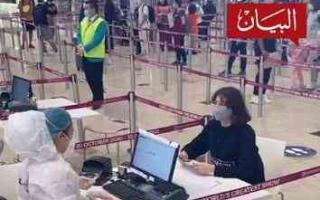 الصورة: الصورة: دبي تستقبل مزيداً من السائحين