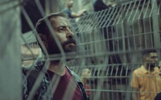 الصورة: الصورة: الفيلم الفلسطيني 200 متر ضمن اختيارات أيام فينيسيا السينمائي