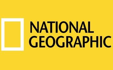 الصورة: الصورة: ناشونال جيوغرافيك: مهمة الإمارات للمريخ تلهم جيل من العلماء