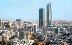 """الصورة: الصورة: الأردن يلفظ """"الإخوان"""".. وقف مجلس نقابة المعلمين"""