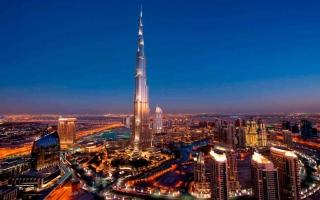 الصورة: الصورة: الإمارات تحول التحديات إلى فرص