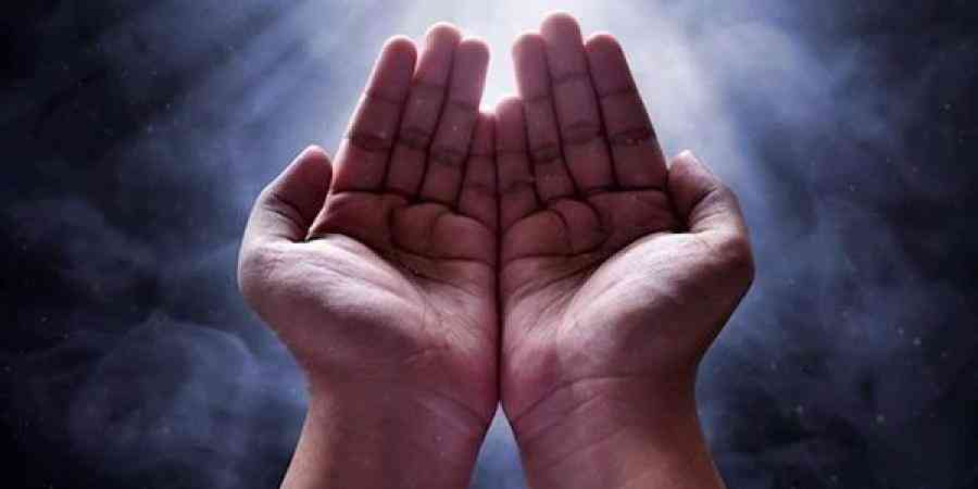 """""""الان"""" اذكر امثله لما تقتضيه شهادة ان لا اله الا الله    حل مادة التوحيد"""