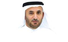 الصورة: الصورة: دبي توفّر  التسجيل العقاري «رقمياً» على مدار الساعة