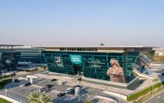 الصورة: الصورة: «دبي الجنوب» تمدّد حزمة حوافز الدعم حتى نهاية 2020