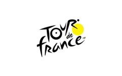 الصورة: الصورة: تقديم موعد سباق فرنسا للدراجات 2021
