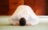 الصورة: الصورة: ماذا تعرف عن سنن صلاة عيد الأضحى؟