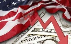 الصورة: الصورة: الكونغرس يخفق في تبني خطة مساعدات عاجلة والاقتصاد الأمريكي يتدهور